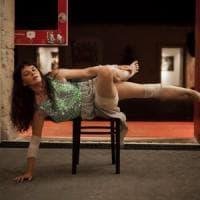 """Enna, """"Cromosoma"""" riunisce ventisette artisti tra spettacoli di teatro"""