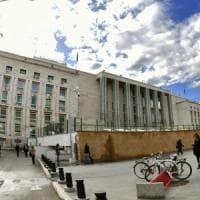 Palermo, colpa alla cosca di Pagliarelli: in appello maxi-condanne a boss