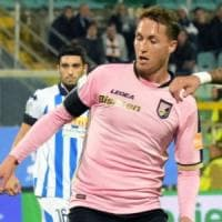 Palermo, il sogno di Haas: