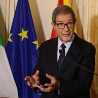 Sicilia, la Regione stanzia altri 12 milioni per ripulire i letti dei torrenti