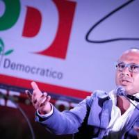 Sicilia, corsa alla segreteria del Pd: Faraone annuncia la sua candidatura