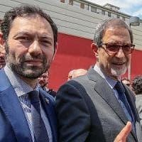 Sicilia, manager della Sanità:  la rivoluzione delle vecchie facce