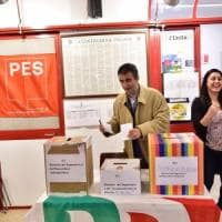 Sicilia, corsa alla segreteria Pd: in campo Faraone e Piccione