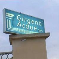 Agrigento, notificata l'interdittiva antimafia a Girgenti Acque