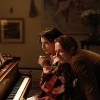 Il cinema da Elena Ferrante e i film in lingua originale: gli appuntamenti
