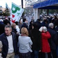 Pd, divorzi e alleanze anomale: lo strano duello per la segreteria in Sicilia