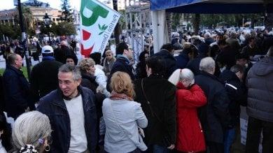 Pd, divorzi e alleanze anomale lo strano duello per la segreteria in Sicilia