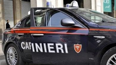 Voti, case popolari ed estorsioni colpo alla mafia di Giarre, 17 arresti