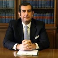 Busta con escrementi all'avvocato Di Legami. Mittente anonimo, nella via