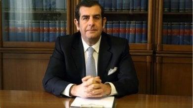 Busta con escrementi all'avvocato Di Legami. Mittente anonimo, nella via della famiglia Riina