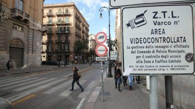 Black friday, contrordine a Palermo: niente sospensione della Ztl