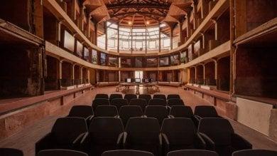Palermo, pubblicato l'avviso per la gestione del Teatro Garibaldi