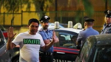 Palermo, Benigno chiede di bloccare il film di Ismaele La Vardera