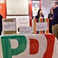 Sicilia, corsa alla segreteria Pd: i Partigiani dem con Faraone