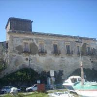 Sicilia, la Regione compra per 3,4 milioni il Castello di Schisò a Giardini