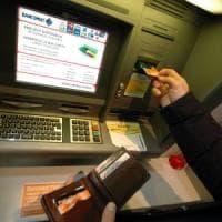 In Sicilia un comune su 4 non ha neanche una banca