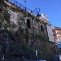 Messina, il castello acquistato dalla Regione: scoppia la polemica