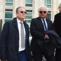 Il giallo del Palermo tra giudici e soffiate: i pm sospettano anche la corruzione