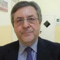 Caltanissetta: sospeso il soprintendente, è accusato di abuso in atti d'ufficio