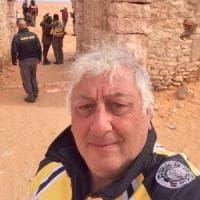 Perde il controllo del quad e muore: incidente in Tunisia per un palermitano