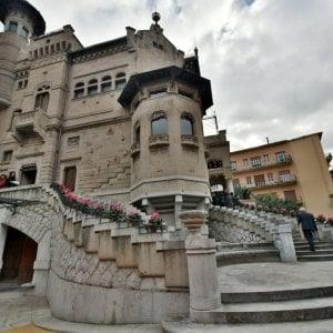 Palermo, Le vie dei tesori creano un business da 3 milioni e mezzo di euro