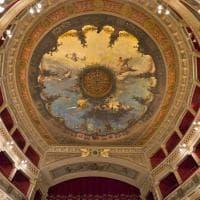 Siracusa, dopo oltre 60 anni riapre il teatro
