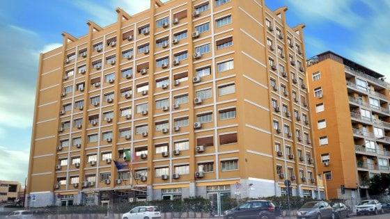Palermo, blitz antiassenteismo all'assessorato Sanità: 11 arresti e 31 denunciati