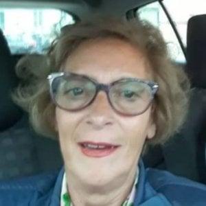 zia video donne che cercano amici