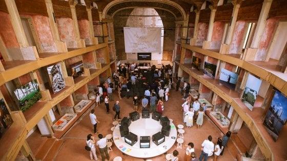 Palermo: ecco le quattro proposte dei privati per il futuro del Teatro Garibaldi