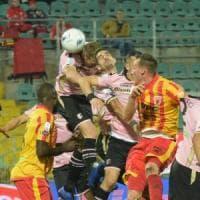 """Stellone archivia il pareggio con il Benevento: """"Insoddisfatto della qualità"""
