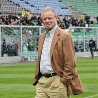 Il Palermo è stato venduto agli inglesi: