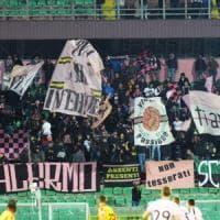 Palermo calcio, Platt ambasciatore all'estero con altri due ex giocatori