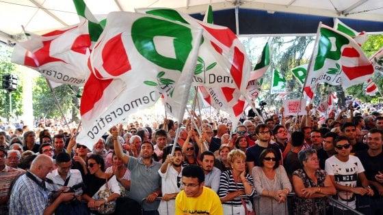 Pd, in Sicilia la corsa per le primarie è già nel caos: Faraone e Piccione convocati al Nazareno