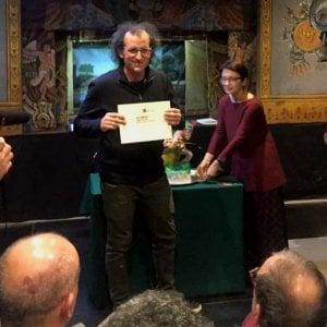 A Fud il premio per la comunicazione enogastronomica