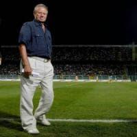 Cessione del Palermo, un fondo si fa avanti: