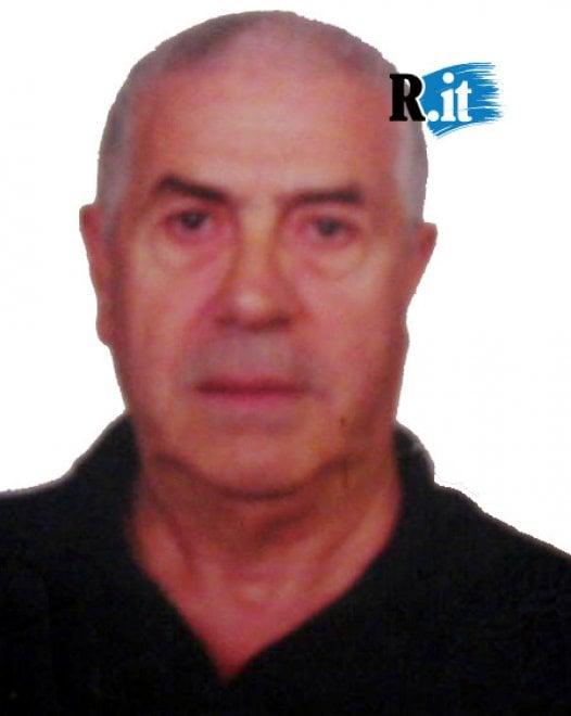 Mafia, Settimo Mineo: chi è il nuovo capo della Cupola. Scampò a un omicidio nel 1982