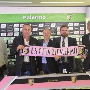 """Palermo calcio, gli inglesi si presentano fra mille dubbi: """"Non sappiamo come è strutturato il club"""""""