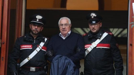 Mafia, il ritorno degli Inzerillo. Gli incontri con il capo della Cupola Settimo Mineo
