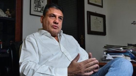 Corte dei conti, condannato il medico Tutino: dovrà risarcire il Policlinico