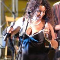 Aida Satta Flores: