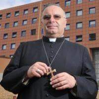 Agrigento, il cardinale Montenegro attacca: