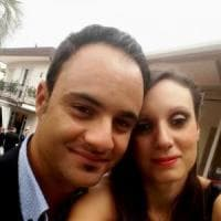 Catania, tragedia della follia: uccide la moglie e i due figli piccoli, poi si spara