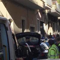Strage familiare a Paternò, indagini sugli antidepressivi
