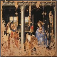 Siracusa, l'Antonello va verso Palermo: proteste al museo Bellomo