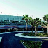 Disagi aerei a Pantelleria: Falcone convoca la compagnia e l'Enac