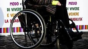 Scuole a misura di disabile? Solo un sogno, leggete i dati Istat   di PATRIZIA GARIFFO