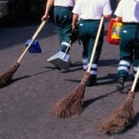 Siracusa, il Tar annulla la gara per la raccolta dei rifiuti