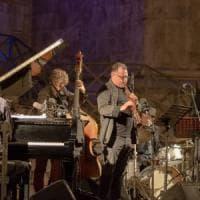 Un sax che suona l'Africa e il film di Savona: gli appuntamenti di martedì