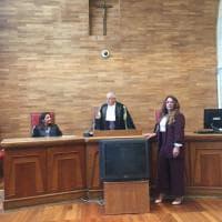 """Palermo, la nuova procuratrice aggiunta Picozzi: """"Il metodo dell'antimafia nelle indagini sugli abusi"""""""