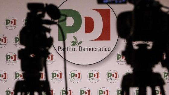 """Sicilia, primarie Pd in bilico. Piccione: """"Regole violate, non ci sono le condizioni per votare"""""""